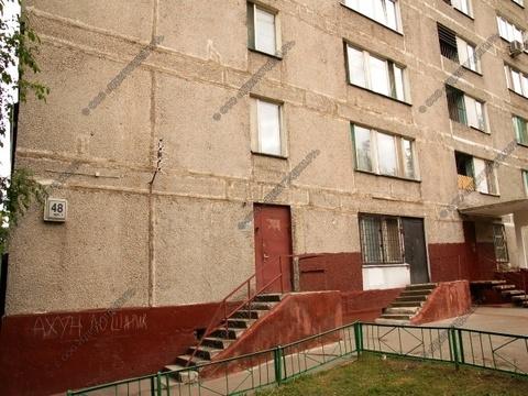 Продажа квартиры, м. Первомайская, Ул. Парковая 15-я - Фото 3