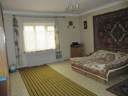 Продажа дома, Ессентуки, Согласия ул. - Фото 2