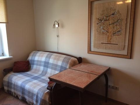 1к квартира на Троицкой, Продажа квартир в Мытищах, ID объекта - 328646072 - Фото 1