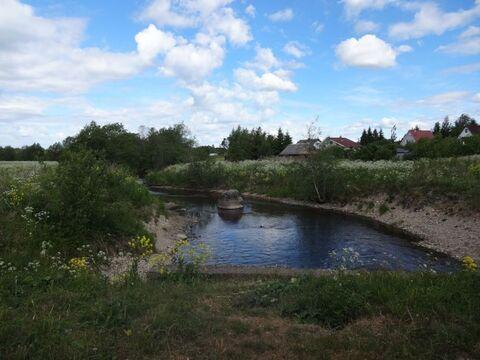 Участок 16 соток в д. Фёдоровка - Фото 5