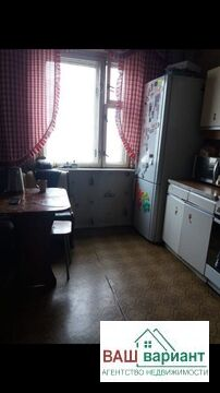 Продажа квартиры, Новокузнецк, Авиаторов пр-кт. - Фото 5