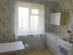 Продажа квартиры, Воронеж, Ул. Алексея Геращенко - Фото 1