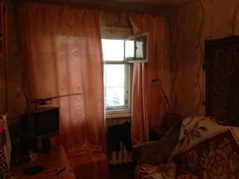 Продам 3-к квартиру, Иркутск город, Байкальская улица 201 - Фото 5