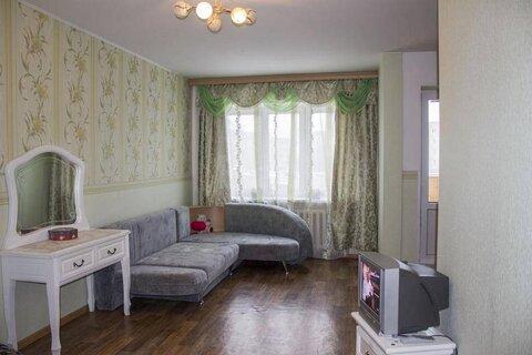 Продажа квартиры, Владимир, Ул. Восточная - Фото 1