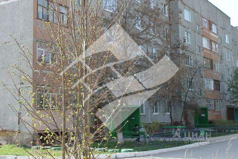 Продажа квартиры, Новомичуринск, Пронский район, 30д - Фото 2