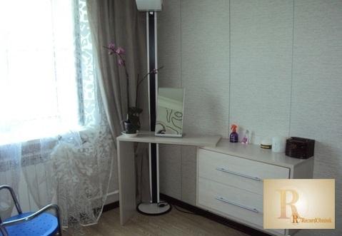 Квартира 80 кв.м. не требующая вложений - Фото 4