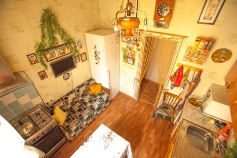 Квартира с ремонтом в центре города - Фото 4