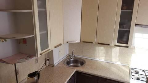 Квартира с ремонтом и кухней в подарок у метро Черная речка - Фото 4