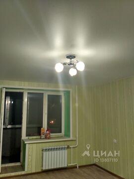 Продажа квартиры, Благовещенск, Ул. Октябрьская - Фото 1