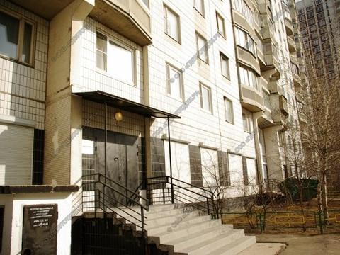 Продажа квартиры, м. Кантемировская, Пролетарский пр-кт. - Фото 1