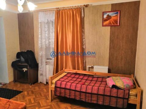 Сдам дом в г.Подольск, , Ждановская - Фото 2