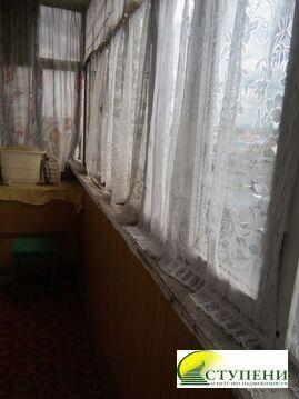 Продам, 1-комн, Курган, Рябково, Черняховского ул, д.8 - Фото 4