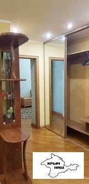 Сдается в аренду квартира г.Севастополь, ул. Суворова - Фото 5