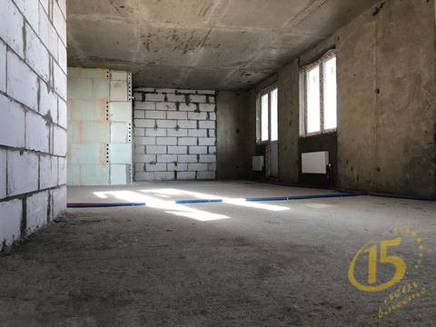 Продажа квартиры, Красногорск, Красногорский район, Ул. Жуковского - Фото 2