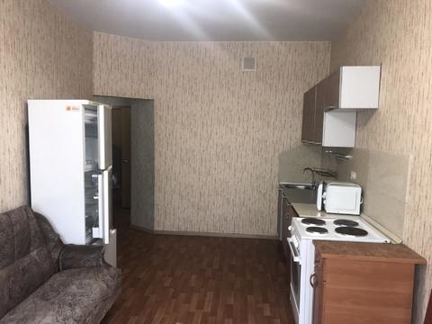 Сдам 1-комнатную квартиру в г. Ивантеевка - Фото 5