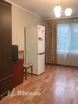 Объявление №56267552: Сдаю комнату в 3 комнатной квартире. Москва, ул. Исаковского, 28к2,