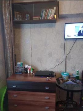 Объявление №51996586: Продаю комнату в 1 комнатной квартире. Обнинск, ул. Мира, 17б,