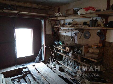 Продажа гаража, Тюмень, Ул. Фридриха Энгельса - Фото 2