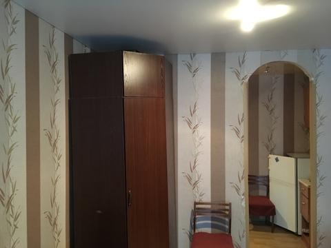 Продажа комнаты, Самара, Кирова 36 - Фото 2