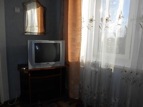 Сдам комнату в посёлке Совхоза Раменское по улице Школьная 3. - Фото 1