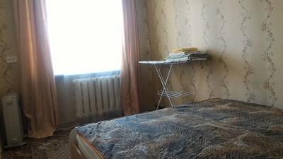 Ул. Спортивная д1, Шарья, Костромская область - Фото 2