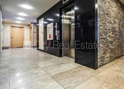 Продажа квартиры, Улица Лиелирбес - Фото 4