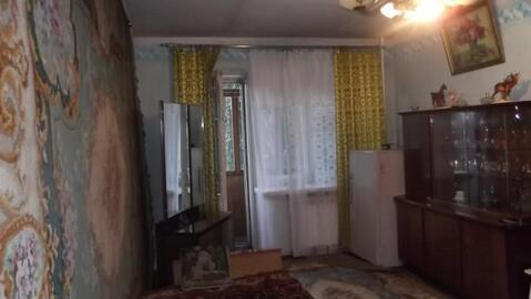 Богдана хмельницкого 61 - Фото 3