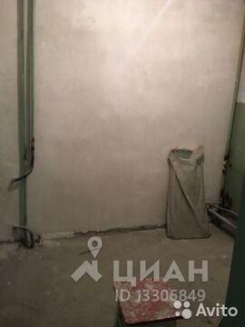 Продажа квартиры, Владикавказ, Ул. Московская - Фото 1