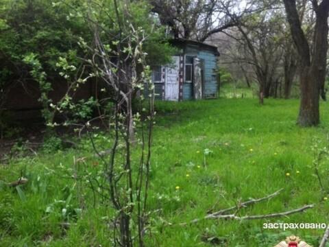 Дом , участок 56 соток на самом берегу р.Дон. пляж - Фото 2
