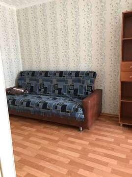 Аренда квартиры, Копейск, Ул. Томилова - Фото 1