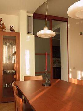 Аренда квартиры, м. Юго-Западная, Анохина - Фото 2