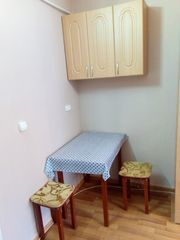 Аренда комнаты посуточно, Липецк, Ул. Ильича - Фото 2