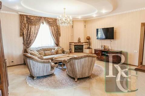 Продажа дома, Севастополь, Ул. Коралловая - Фото 1