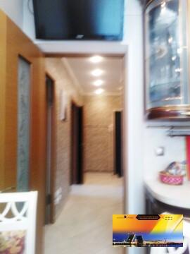 Таунхаус комфорт класса в п.Федоровское. Евроремонт - Фото 4