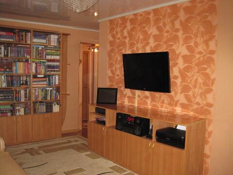 Квартира, ул. Гагарина, д.123 - Фото 5