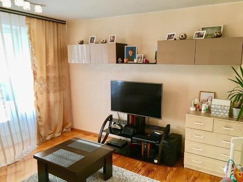 Продается 1-комн. квартира на ул. Обухова, д.6 - Фото 2