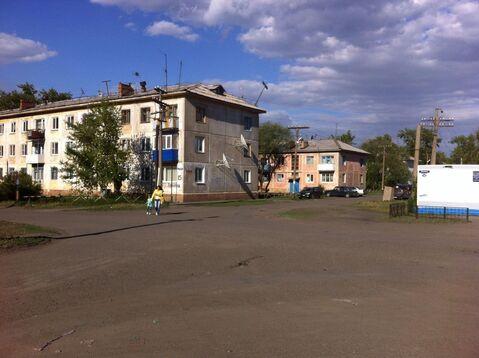 Продам 1 комн квартиру в Нововаршавском районе - Фото 1