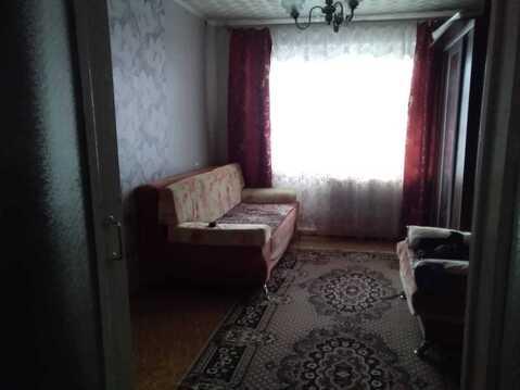 Продам 2-к квартиру улучшенной планировки - Фото 3