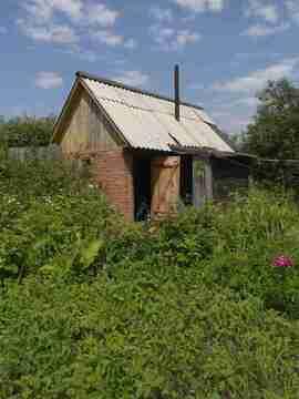 2-жная дача в Н-Санчелеево - Фото 2