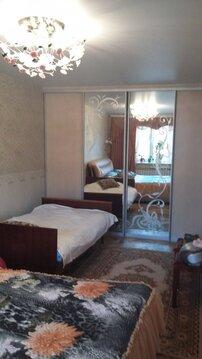 Продажа 2-комнатной квартиры, 46.4 м2, Парфетьевская, д. 11 - Фото 4