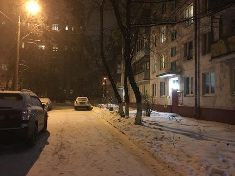 Продается просторная 3-х комнатная квартира в центре Королёва - Фото 5