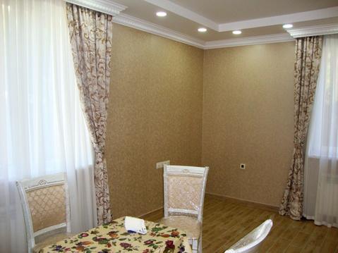 Продается 3к.кв, г. Сочи, Курортный - Фото 3