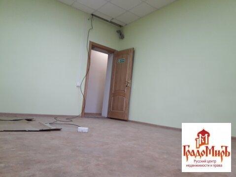 Сдается офис, Сергиев Посад г, 23м2 - Фото 3