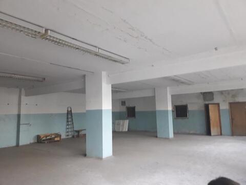 Продажа производственного помещения, Шебекинский район - Фото 2