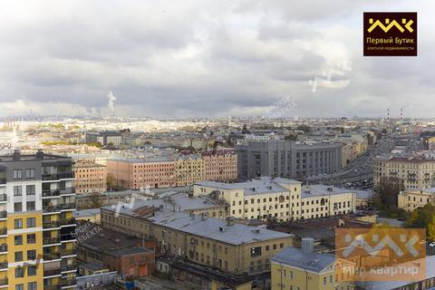 Продается 4к.кв, Московский - Фото 3