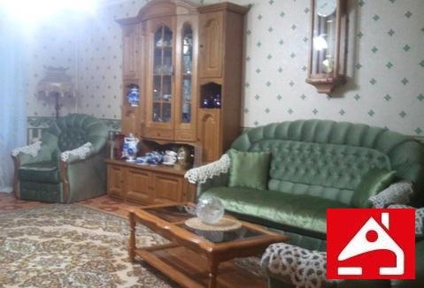 Продам 3-х комнатную на пр.Текстильщиков - Фото 1