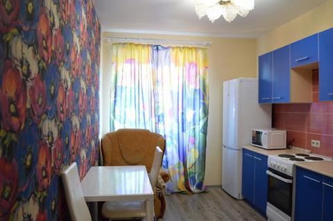 Сдается 1-но комнатная квартира г. Домодедово - Фото 5