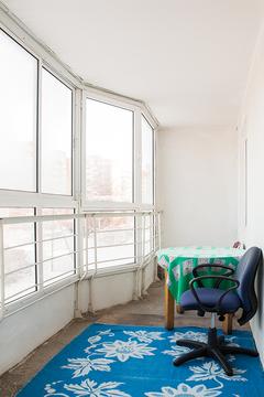 Продам 2- х комнатную квартиру. - Фото 2