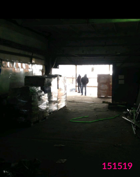 Аренда склада, м. Коптево, Ул. Войкова - Фото 4
