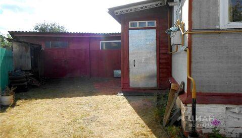 Продажа дома, Шуя, Шуйский район, Улица 1-я Высокая - Фото 2